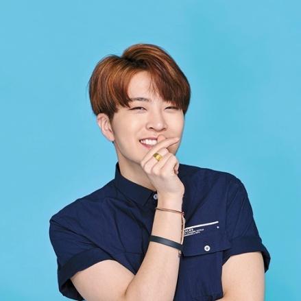 YJ_weibo 1